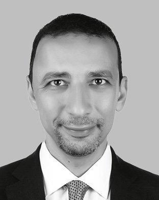 Haytham Wagih