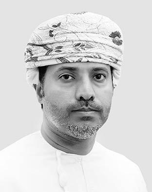 Sami Al-Hassan