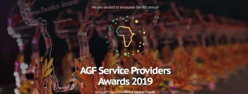 GroFin-wins-AGF-Award-2019