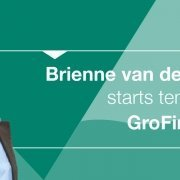 New-GroFin- CEO