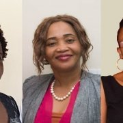 GroFin Tanzania Women Entrepreneurs
